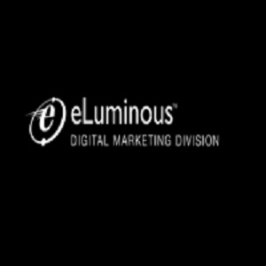 EtdigitalMarketing