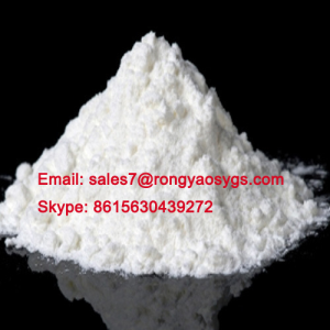 Stannous sulfate  from China  Skype: 8615630439272