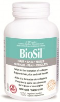 Biosil – The Vital Collagen to Increase Your 3-Beauty Proteins