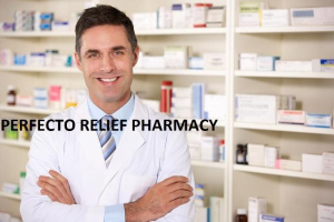 order pain pills and research chemicals