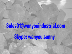 Sell Ethylphenidate(EP)57413-43-1 Crystals & powder sales01@wanyouindustrial.com   Skype:wanyou.sunn