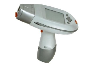 Niton XLp 300 Series xrf Analyzers