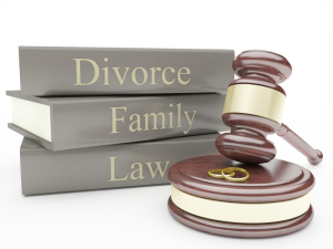 Duluth Divorce Attorney