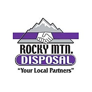 Rocky Mtn DisposalPhoto 0