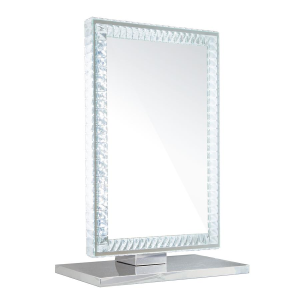 Premium Illuminated Vanity Mirror