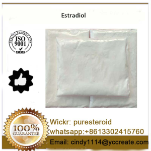 Prohormone Steroids powder Estradiol For women whatsapp+8613302415760