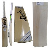 Kookaburra Ghost 100 English Willow Cricket Bat
