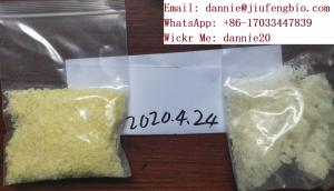 Fast And Safe Delivery 5FMDMB2201,4FADB,Etizolam,Eutylone,2FDCK,HEP,MFPEP,4CMC,5CLADB,SGT78,5CAKB48