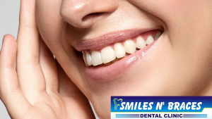 Orthodontist in Lucknow
