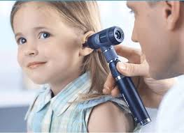 Reliable Micro-suction Earwax Removal Services