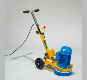 Graco Supplier and Authorised Dealers