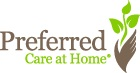 Preferred Care at Home of Jacksonville