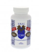 UMAC Core - Concentrated Marine Phytonutrients That Supports Cellular Health
