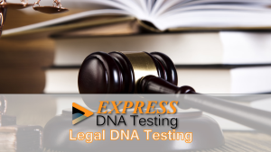 Legal DNA Testing Frederick