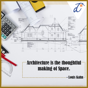 Residential Architects in Rajasthan, Gujarat