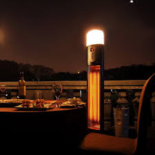 Marquee Heaters For Hire