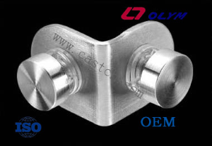 Precision Investment castings Gate Hinges & Hardware