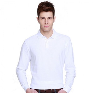 Latest White Polo T-Shirts in UK