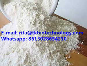 clonazolam supplier   E-mail: rita@tkbiotechnology.com