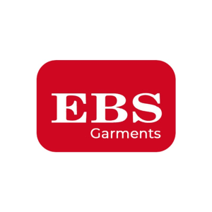 EBS Garments