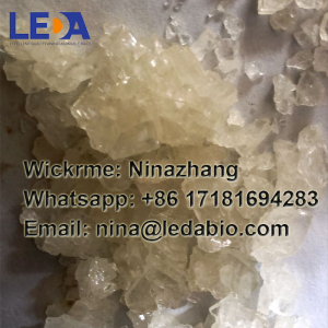 4fpds / MFPEP/ ETIZOLAMs/ EUTYLONEs/ BK-EDBPs for lab research from China supplier contact wicrk ni