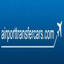 Stansted Airport Transfer & Shuttle Services