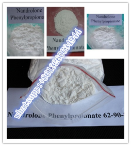 Tetracaine Hydrochloride for pain killer Whatsapp:+8613260634944