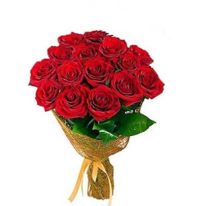 Online Flower and Gift Shop