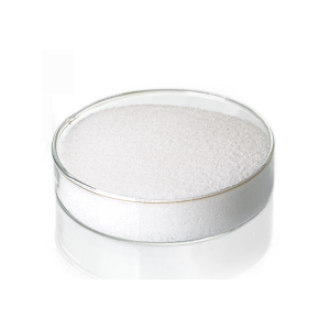 High quality cas 13605-48-6 white PMK Glycidate powder manufacturer China