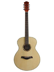 Hot Acoustic Guitar for Sale From All Days Music