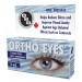 AOR Ortho Eyes: Get rid of eye diseases and defects