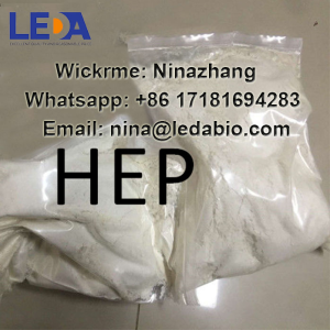 Buy MDPEP for lab research from China supplier contact : nina[a]ledabio[dot]com