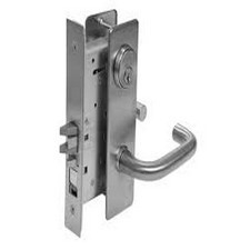 Houston Top Locksmith