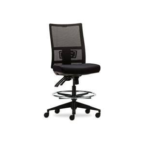 Office Chairs in Australia
