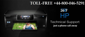 hp printer support +44-8000465291