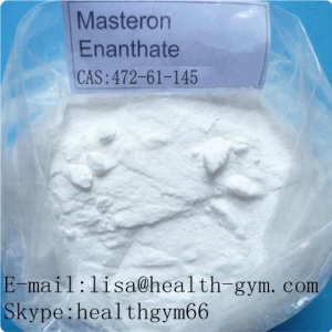 Drostanolone Enanthate lisa(at)health-gym(dot)com