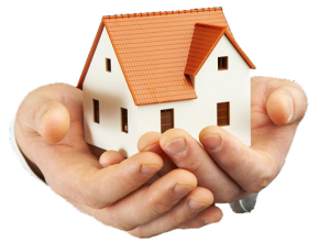 Householders Insurance Policy