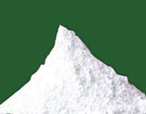 Calcium Corbonate Powder