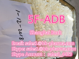 top selling 5f-adb 5f-adb 5f-adb 5f-adb 5fadb with low price sales1@bk-pharma.com