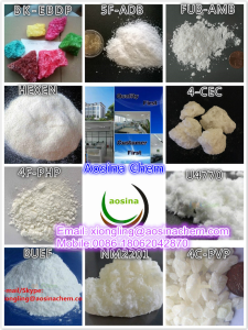 xiongling@aosinachem.com pharmaceutical intermediates from China RC Vendor