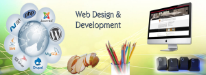 Creative Website Designing And Development Company
