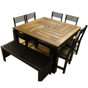 Dining Tables Online in India