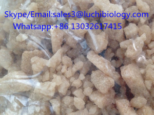 hot selling research chemicals 2-MME 2-MME with high purity