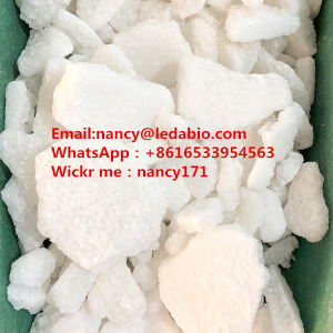 Medical 2FDCK 2fdck 2fdck RC Vendor China supply