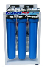 Aquapro 7 Stages RO Water Purifier