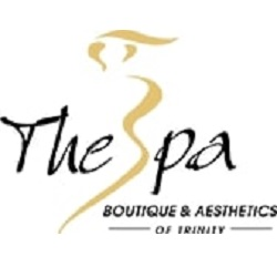The Spa Boutique & Aesthetics of Trinity