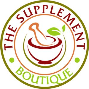 The Supplement BoutiquePhoto 0