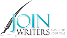 Online Jobs For Technology Writers