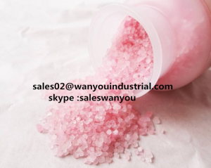 a-pvp   pink crystal  sales02@wanyouindustrial.com