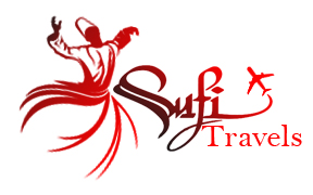 Sufi Travels and Tours